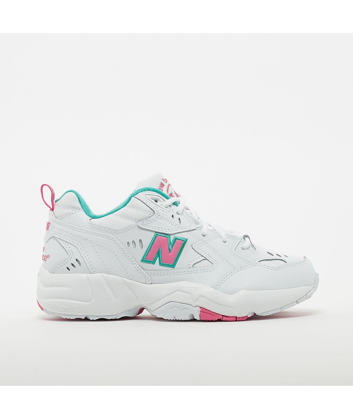 New Balance 608 WT1 Sneaker...