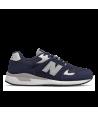 New Balance 570 BNE Sneaker uomo blu