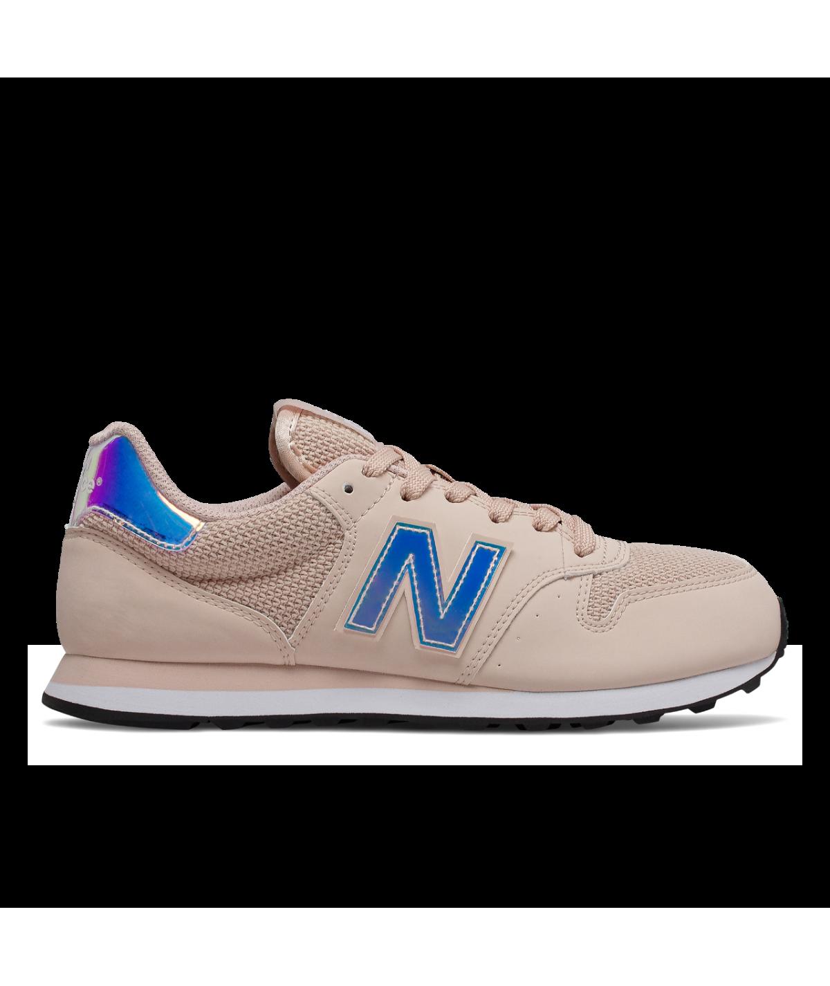 Buy New Balance 997 HJB Sneaker damen schwarz