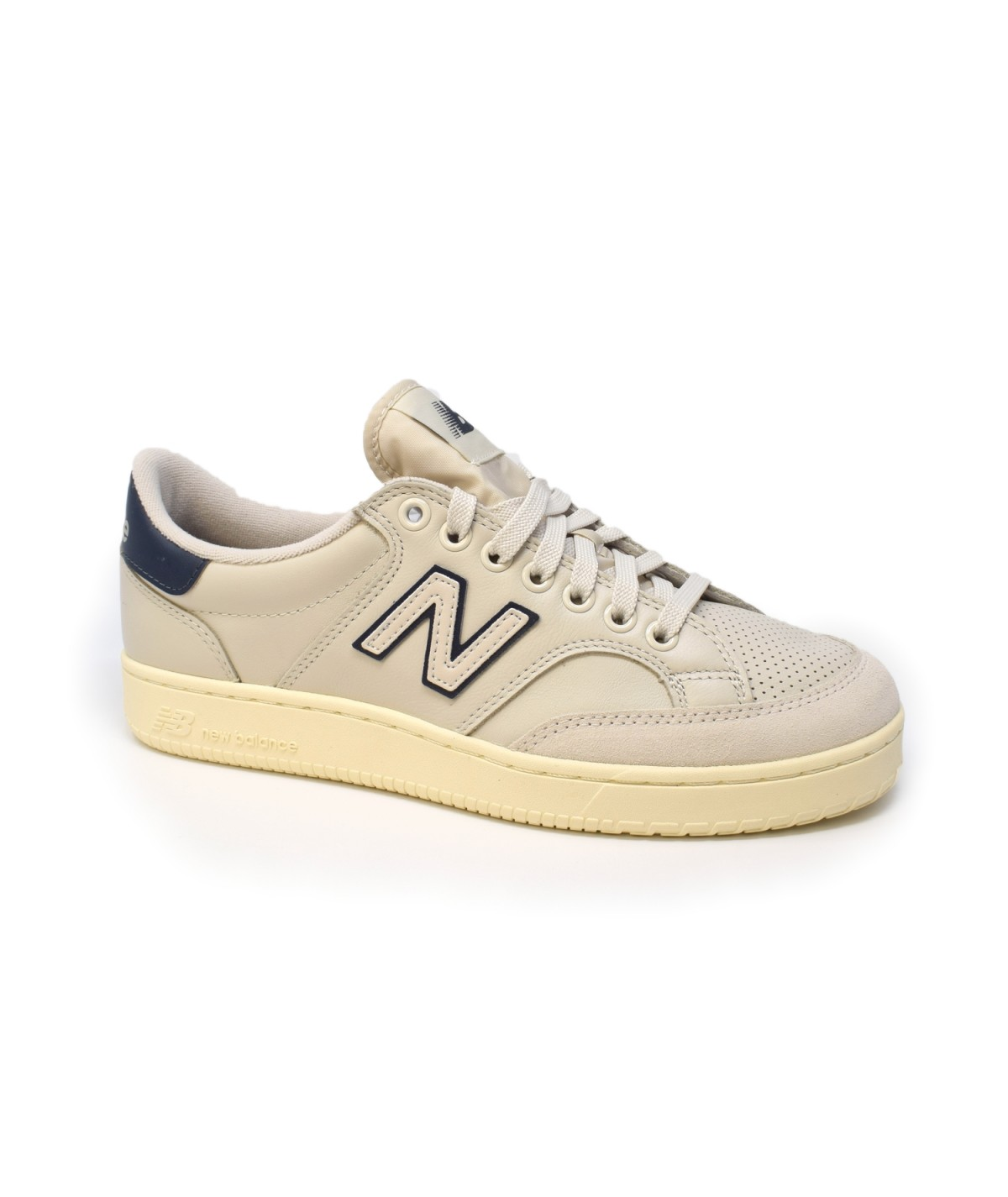 New Balance Proctcbb Sneaker uomo grey