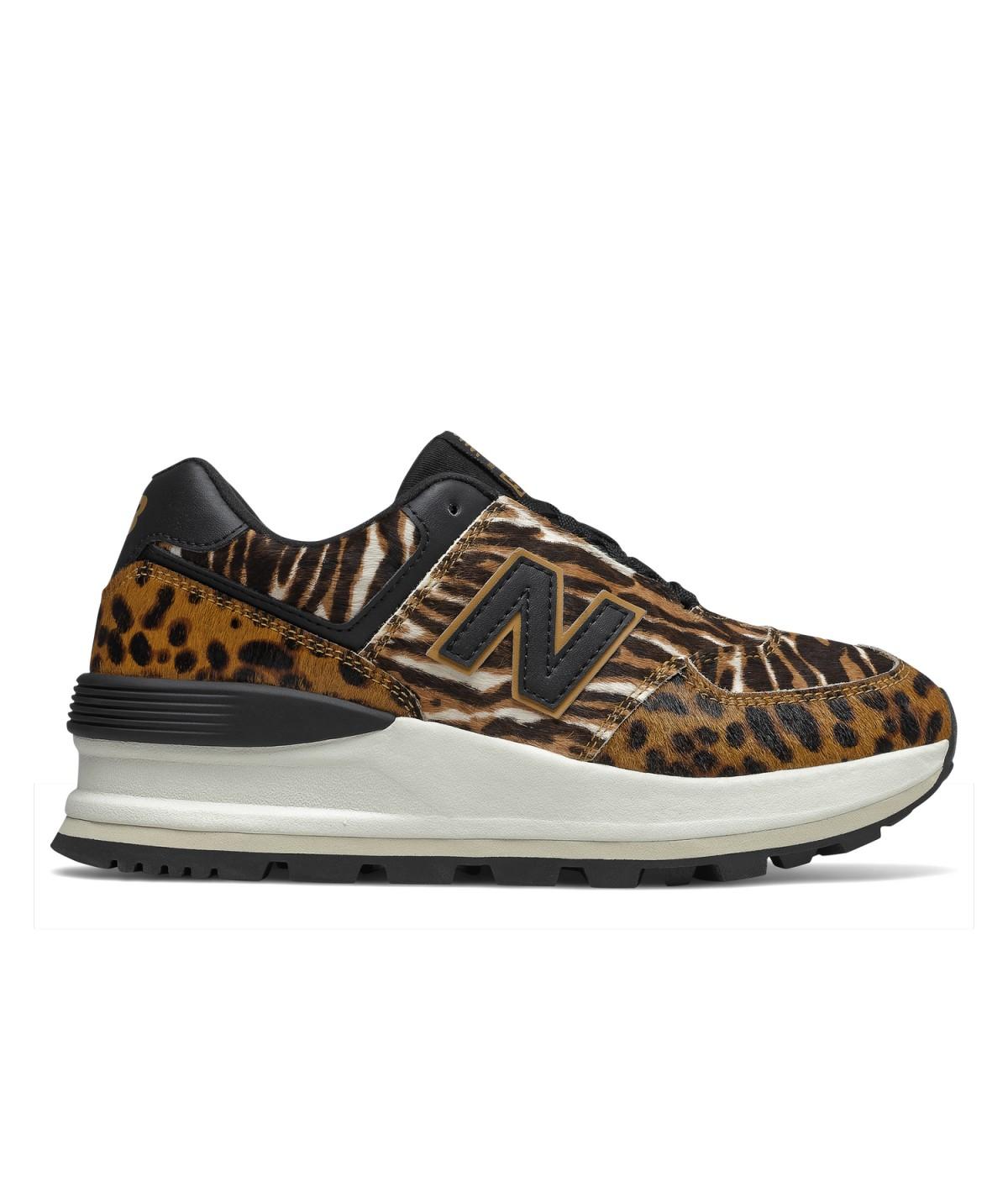 New Balance 574 CZB sneaker...