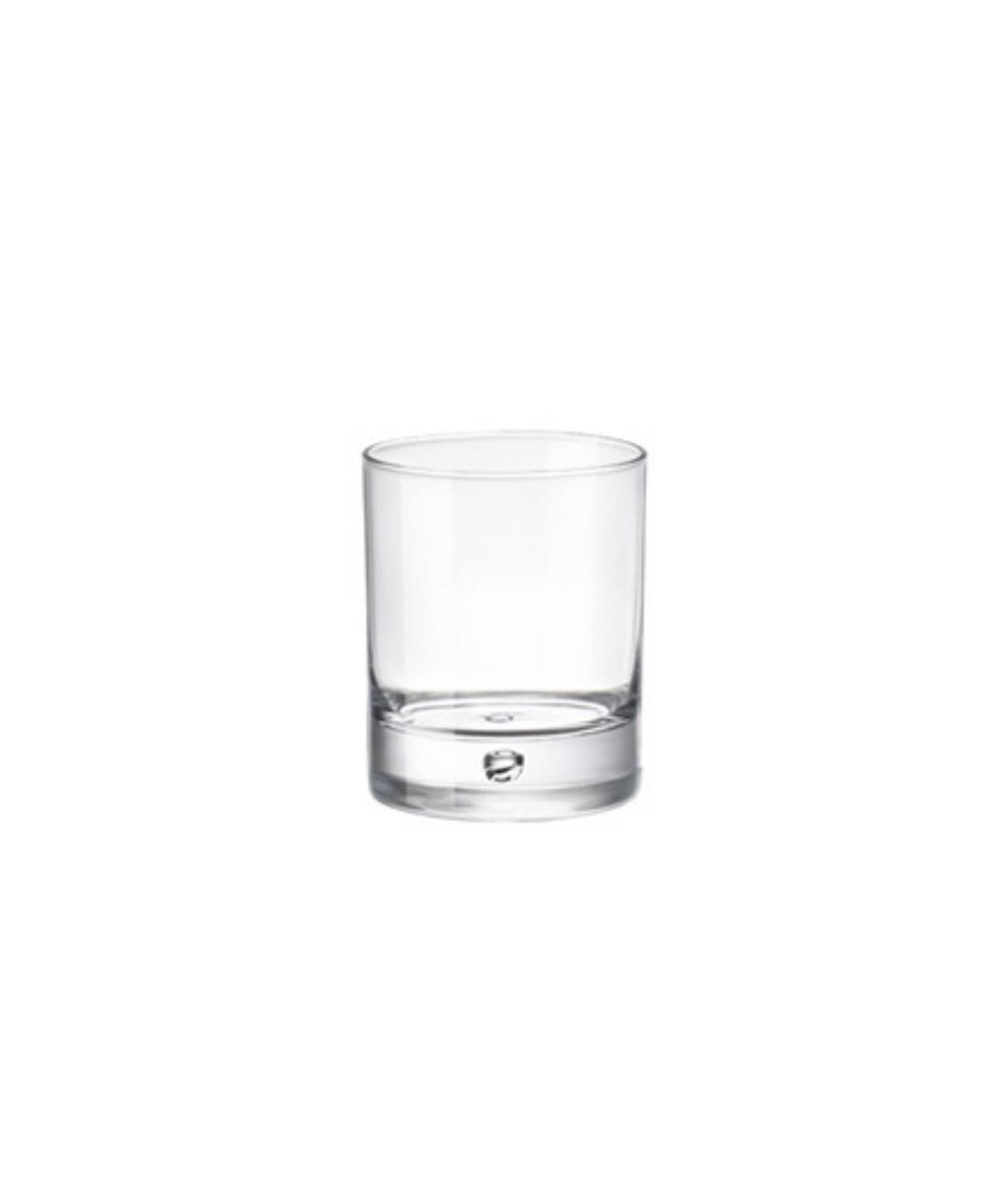 Bicchiere in vetro Juice...