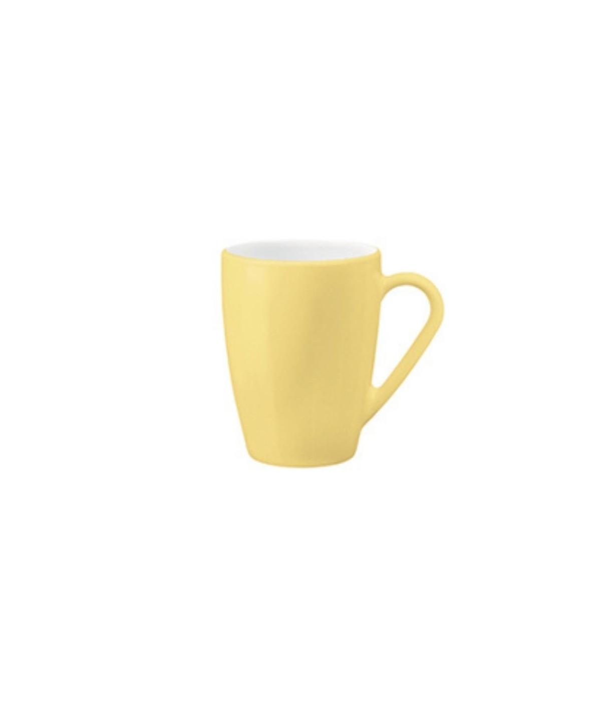 Mug Aromateca da colazione...