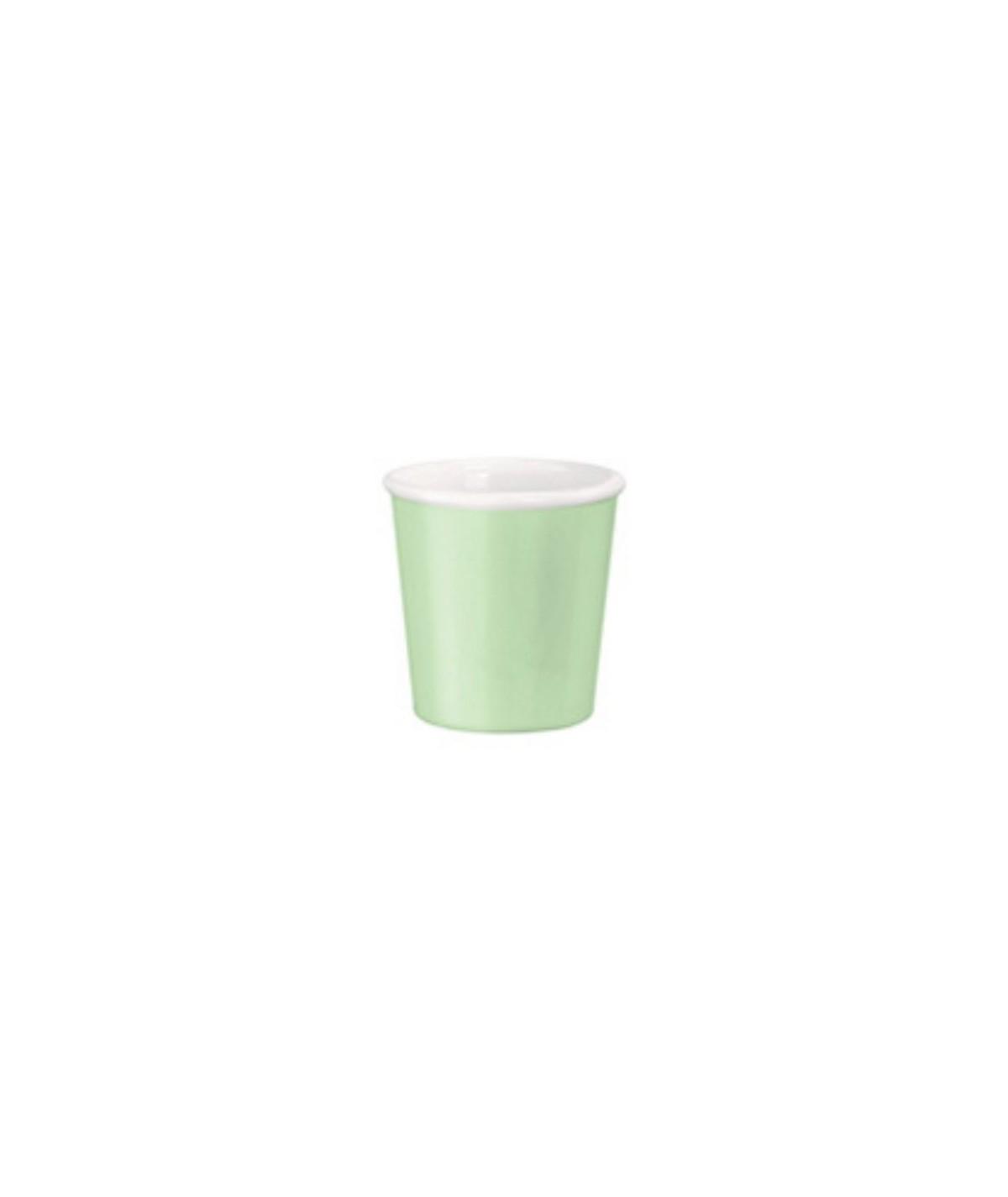 Tazzine caffè verdi...