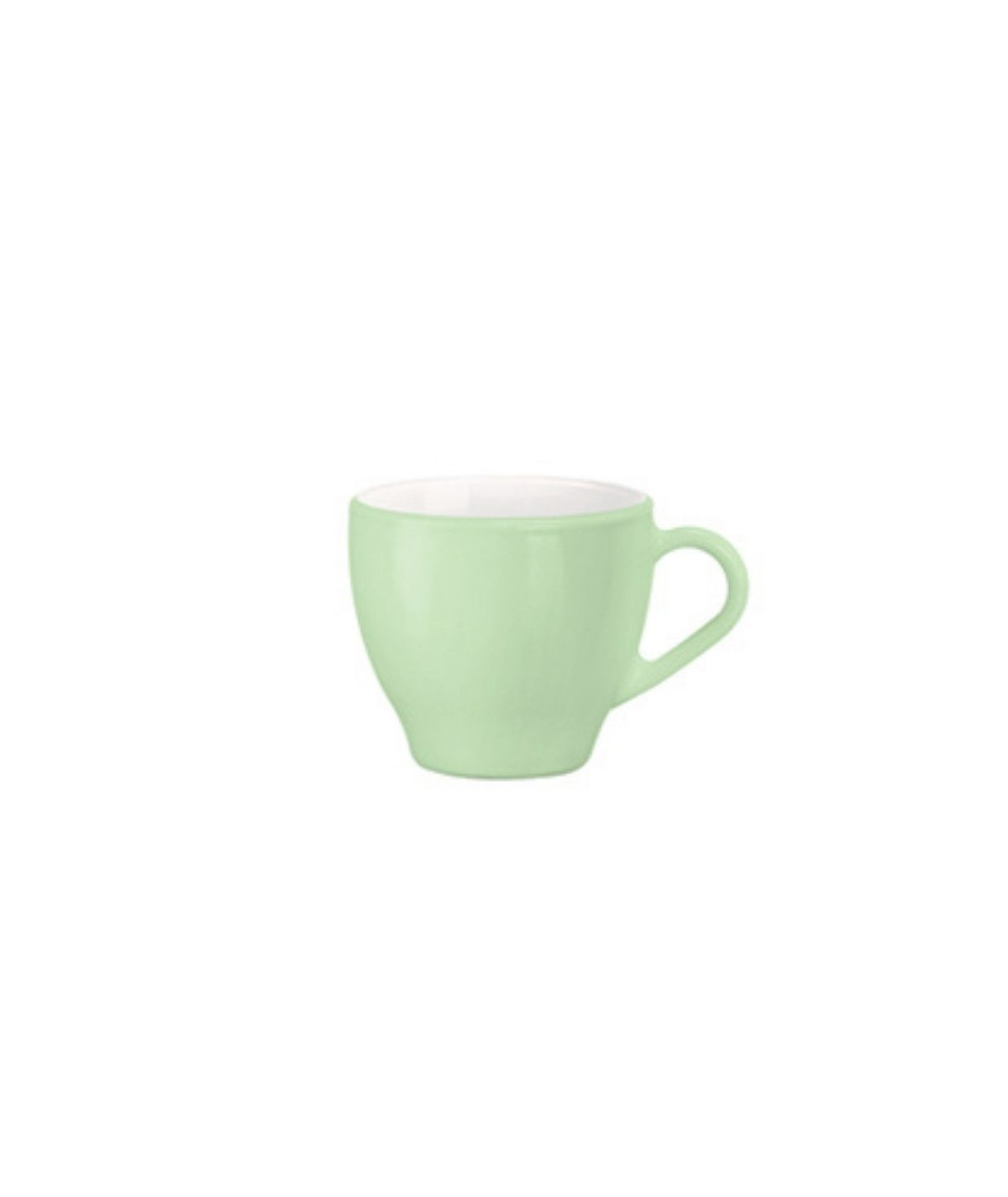 Tazze da thè verde...